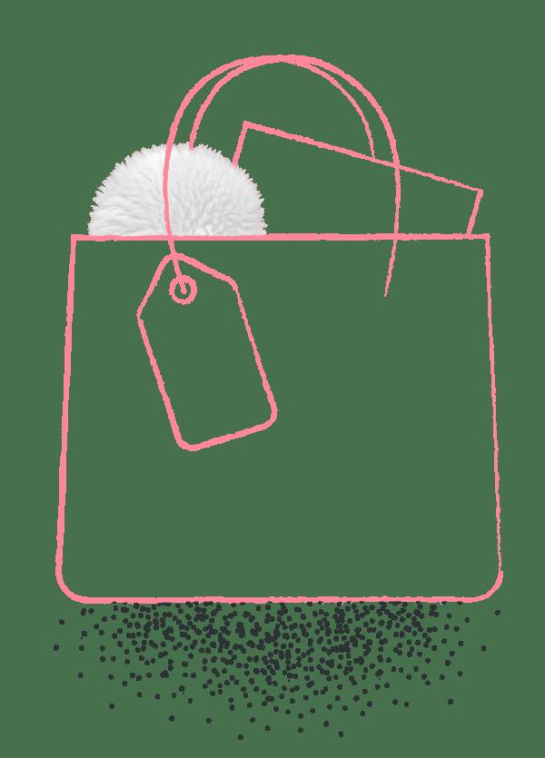 Retail1_Colour-2