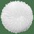 fluffball-3