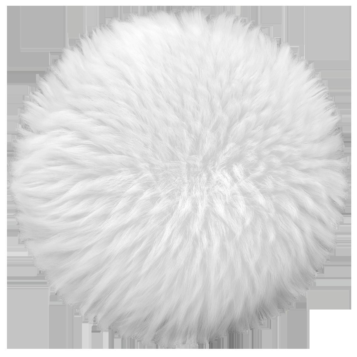 fluffball-1